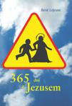 365 Dni Z Jezusem w sklepie internetowym Gigant.pl