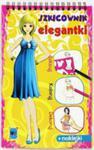 Szkicownik Elegantki w sklepie internetowym Gigant.pl
