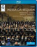 Giuseppe Verdi: Messa Da Requiem w sklepie internetowym Gigant.pl