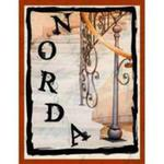 Norda w sklepie internetowym Gigant.pl