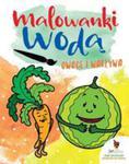 Owoce I Warzywa Malowanki Wodne w sklepie internetowym Gigant.pl