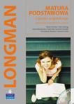Longman Matura Podstawowa Z Języka Anielskiego Plus Audio Cd [Podręcznik I Repetytorium Plus Audio Cd] w sklepie internetowym Gigant.pl