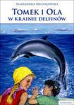 Tomek I Ola W Krainie Delfinów w sklepie internetowym Gigant.pl