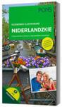 Rozmówki Ilustrowane Audio Niderlandzkie w sklepie internetowym Gigant.pl