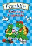 Franklin Koloruję I Zgaduję 1 w sklepie internetowym Gigant.pl