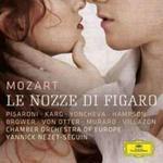 Mozart Le Nozze Di Figaro w sklepie internetowym Gigant.pl
