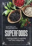 Superfoods w sklepie internetowym Gigant.pl