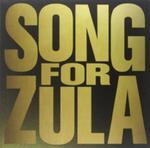 Song For Zula w sklepie internetowym Gigant.pl