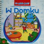 Co Gdzie Jest W Domku w sklepie internetowym Gigant.pl