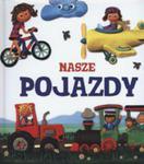 Nasze Pojazdy Modelinki Tw w sklepie internetowym Gigant.pl