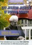 Czy Jestem Jeszcze W Swoim Domu? Ostatnie Dni Gerharta Hauptmanna + Film Dvd w sklepie internetowym Gigant.pl