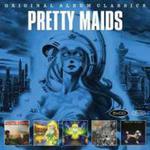 Pretty Maids - Original Album Classics w sklepie internetowym Gigant.pl