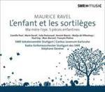 Ravel: Complete Orchestral Works Vol. 5 w sklepie internetowym Gigant.pl