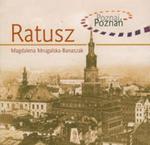 Ratusz Poznaj Poznań w sklepie internetowym Gigant.pl