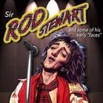 Sir Rod Stewart & His Ear w sklepie internetowym Gigant.pl