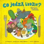 Co Jedzą Ludzie? w sklepie internetowym Gigant.pl