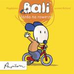 Bali Jazda Na Rowerze w sklepie internetowym Gigant.pl