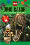 Lego: Dino Safari w sklepie internetowym Gigant.pl