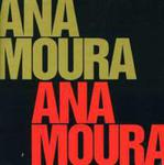 Ana Moura Complete (Port) w sklepie internetowym Gigant.pl