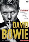 David Bowie Starman w sklepie internetowym Gigant.pl