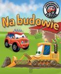 Na Budowie Samochodzik Franek w sklepie internetowym Gigant.pl
