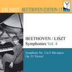 Biret - Beethoven Edition 13 w sklepie internetowym Gigant.pl