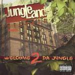 Welcome 2 Da Jungle w sklepie internetowym Gigant.pl