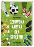 Czerwona Kartka Dla Sprężyny w sklepie internetowym Gigant.pl