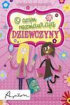 O Czym Rozmawiają Dziewczyny Przetrwać Dorastanie w sklepie internetowym Gigant.pl