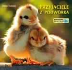 Przyjaciele Z Podwórka w sklepie internetowym Gigant.pl