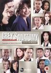 Grey's Anatomy S10 w sklepie internetowym Gigant.pl