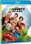 Muppety: Poza Prawem w sklepie internetowym Gigant.pl