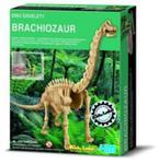 Dino Szkielety Brachiosaurus w sklepie internetowym Gigant.pl