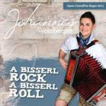 A Bisserl Rock, A Bisserl w sklepie internetowym Gigant.pl