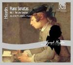 Haydn Edition / Piano Sonatas Vol. 2 w sklepie internetowym Gigant.pl