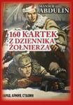 160 Kart Z Dziennika Żołnierza w sklepie internetowym Gigant.pl