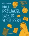 Mój Przyjaciel Szejk W Stureby w sklepie internetowym Gigant.pl