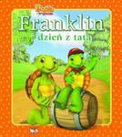 Franklin I Dzień Z Tatą w sklepie internetowym Gigant.pl