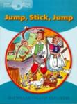 Young Explorer 2: Jump Stick Jump w sklepie internetowym Gigant.pl