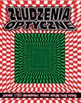 Tupcio Chrupcio Ja Się Nie Boję Tw w sklepie internetowym Gigant.pl