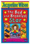 The Bed And Breakfast Star w sklepie internetowym Gigant.pl