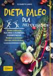Dieta Paleo Dla Początkujących w sklepie internetowym Gigant.pl