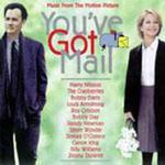 You've Got Mail (Masz Wiadomość) w sklepie internetowym Gigant.pl