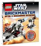 Lego Star Wars Brickmaster Bitwa O Skradzione Kryształy w sklepie internetowym Gigant.pl