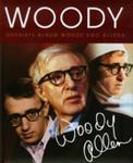 Woody. Osobisty Album Woody`ego Allena w sklepie internetowym Gigant.pl