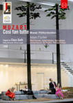 W. A. Mozart: Cosi Fan Tutte w sklepie internetowym Gigant.pl