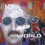 My Mad Mad Mad World w sklepie internetowym Gigant.pl
