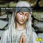 Ave Maria - Beruehmte Geist w sklepie internetowym Gigant.pl
