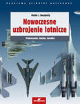 Nowoczesne Uzbrojenie Lotnicze w sklepie internetowym Gigant.pl