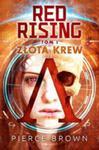 Red Rising Złota Krew w sklepie internetowym Gigant.pl